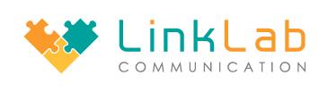 Studio grafico - Link Lab Communication