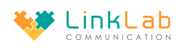 Studio grafico - Link Lab Communication